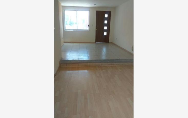 Foto de casa en venta en  83, lomas del valle, puebla, puebla, 2031216 No. 02
