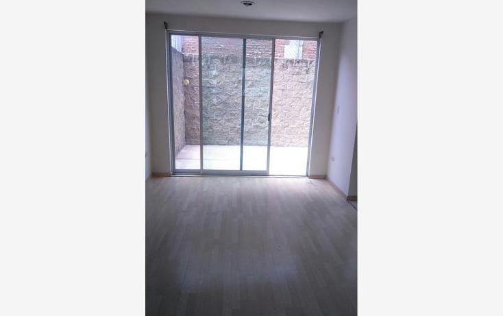 Foto de casa en venta en  83, lomas del valle, puebla, puebla, 2031216 No. 03