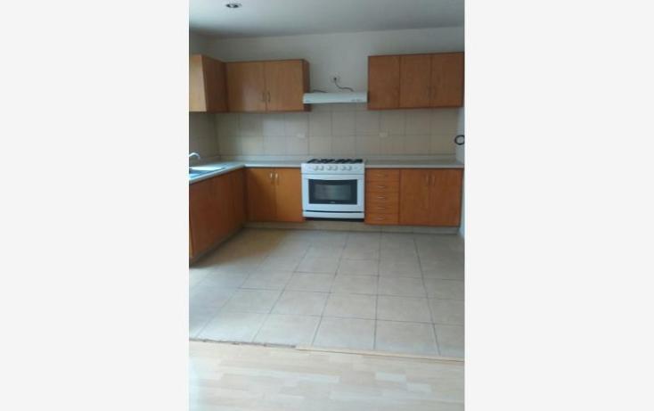 Foto de casa en venta en  83, lomas del valle, puebla, puebla, 2031216 No. 04
