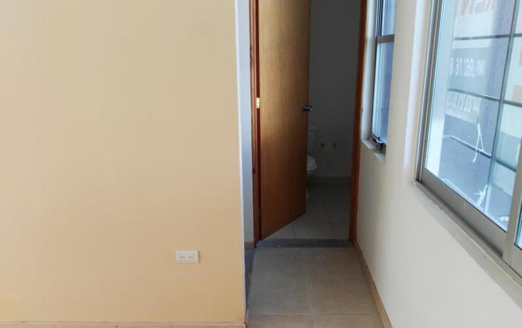Foto de casa en venta en  83, lomas del valle, puebla, puebla, 2031216 No. 05