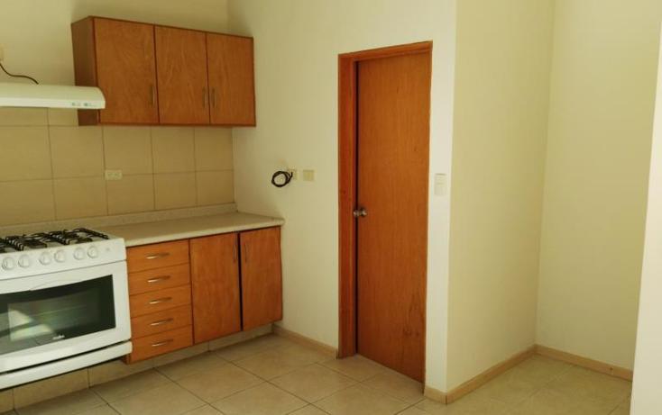 Foto de casa en venta en  83, lomas del valle, puebla, puebla, 2031216 No. 06