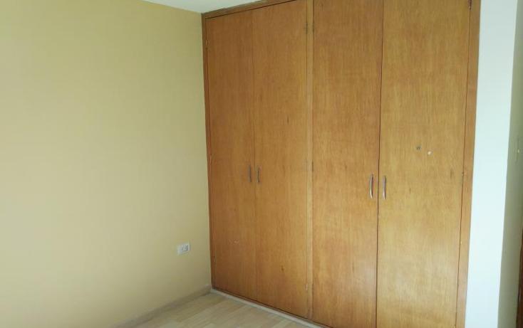 Foto de casa en venta en  83, lomas del valle, puebla, puebla, 2031216 No. 07