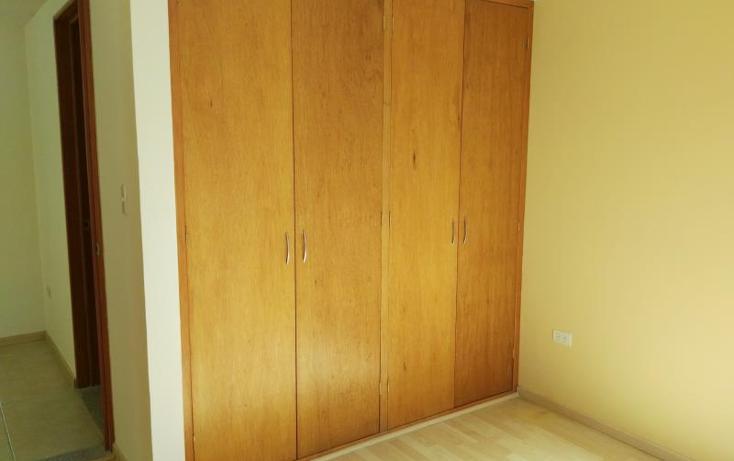 Foto de casa en venta en  83, lomas del valle, puebla, puebla, 2031216 No. 08