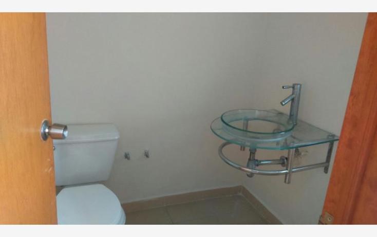 Foto de casa en renta en  83, lomas del valle, puebla, puebla, 2702548 No. 04