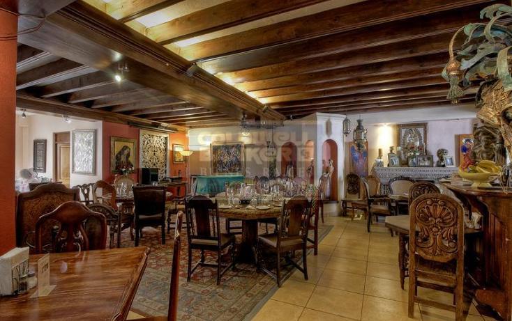 Foto de casa en venta en  83, san miguel de allende centro, san miguel de allende, guanajuato, 588171 No. 08