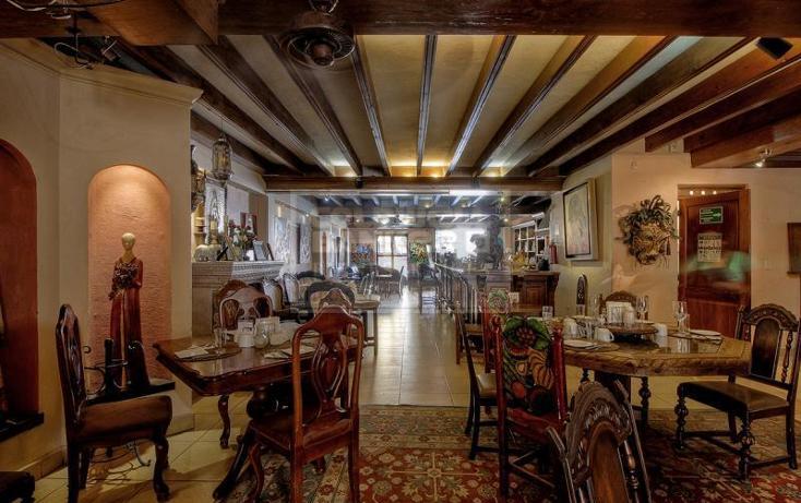Foto de casa en venta en  83, san miguel de allende centro, san miguel de allende, guanajuato, 588171 No. 09