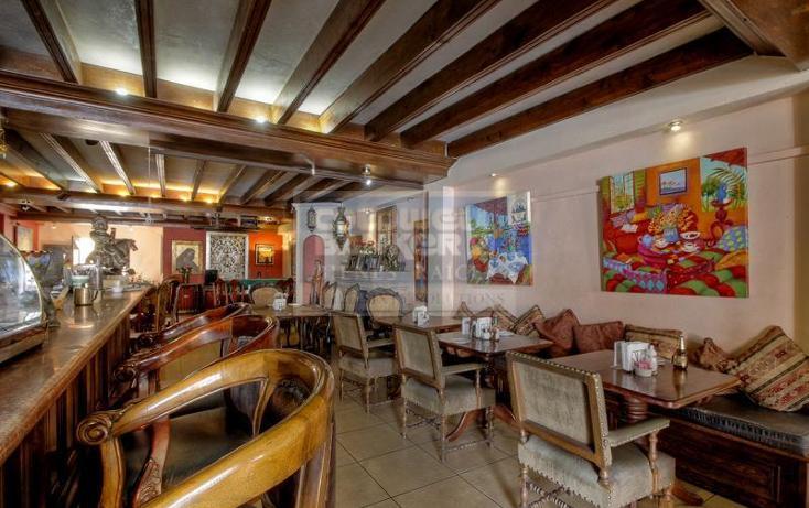 Foto de casa en venta en  83, san miguel de allende centro, san miguel de allende, guanajuato, 588171 No. 10