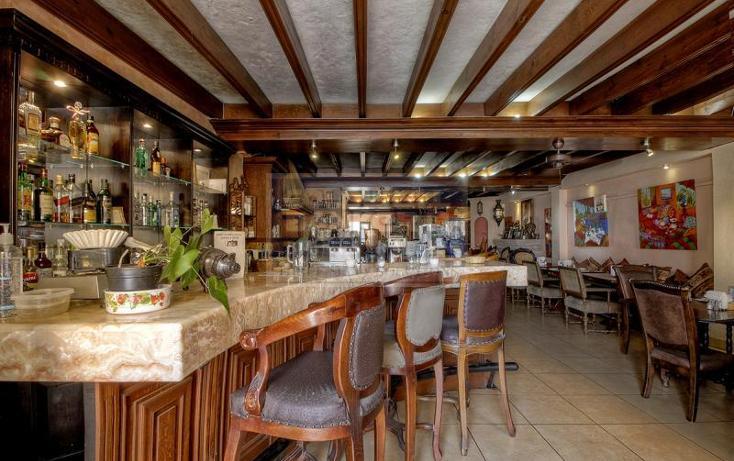 Foto de casa en venta en  83, san miguel de allende centro, san miguel de allende, guanajuato, 588171 No. 11