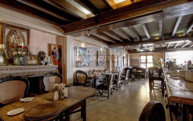 Foto de casa en venta en  83, san miguel de allende centro, san miguel de allende, guanajuato, 588171 No. 13
