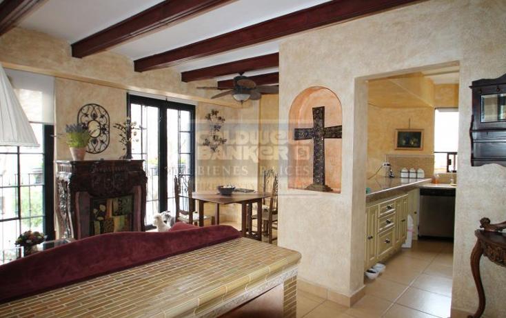 Foto de casa en venta en  83, san miguel de allende centro, san miguel de allende, guanajuato, 588171 No. 15