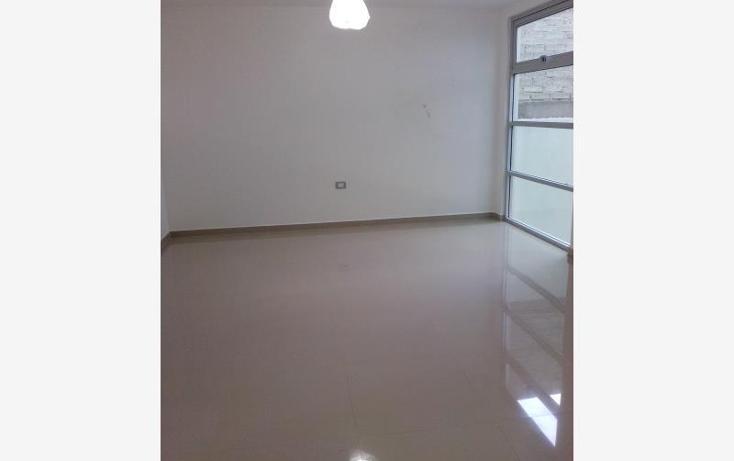 Foto de departamento en venta en  8303, la esmeralda, gustavo a. madero, distrito federal, 2684478 No. 03