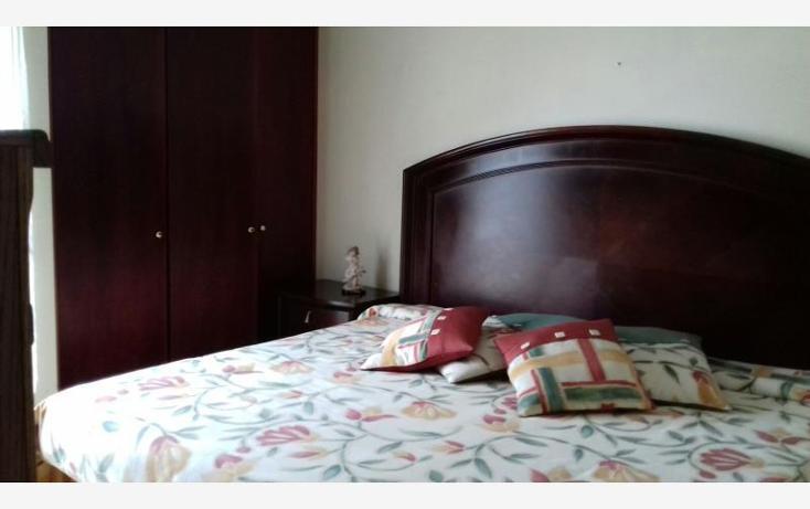 Foto de departamento en renta en  831, camino real, durango, durango, 1630218 No. 11
