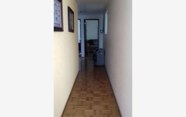 Foto de departamento en renta en  831, camino real, durango, durango, 1630218 No. 13