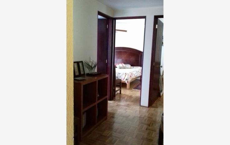 Foto de departamento en renta en  831, camino real, durango, durango, 1630218 No. 15