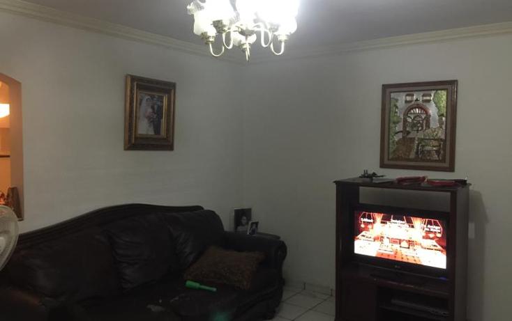 Foto de casa en venta en  83113, los jardines, hermosillo, sonora, 1529458 No. 04