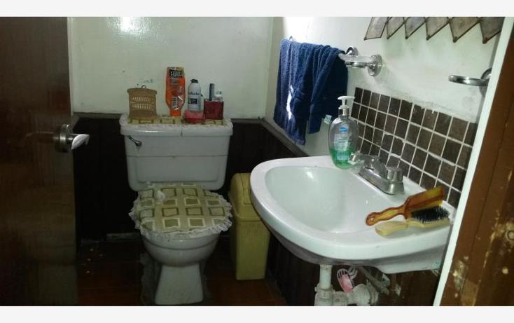 Foto de casa en venta en  8316, campestre mayorazgo, puebla, puebla, 1469275 No. 03