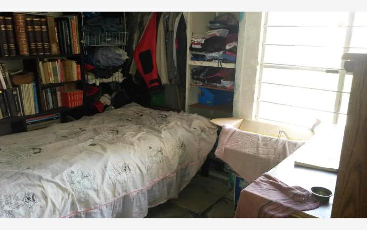 Foto de casa en venta en  8316, campestre mayorazgo, puebla, puebla, 1469275 No. 05