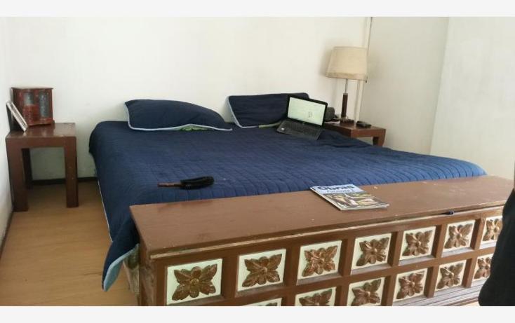 Foto de casa en venta en  8316, campestre mayorazgo, puebla, puebla, 1469275 No. 07
