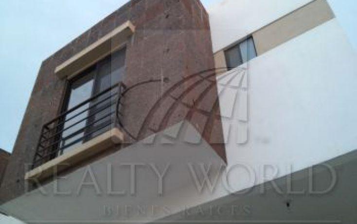 Foto de casa en renta en 832, san miguel, apodaca, nuevo león, 1858973 no 01