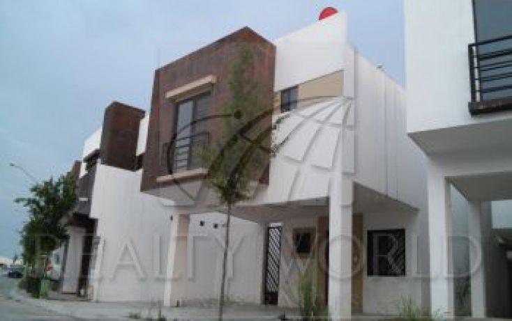 Foto de casa en renta en 832, san miguel, apodaca, nuevo león, 1858973 no 02