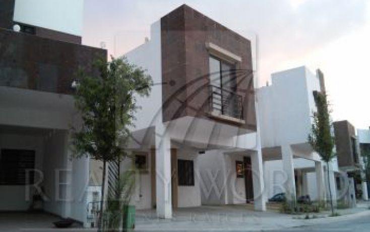 Foto de casa en renta en 832, san miguel, apodaca, nuevo león, 1858973 no 03