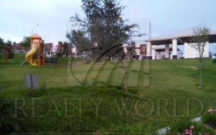 Foto de casa en renta en 832, san miguel, apodaca, nuevo león, 1858973 no 06