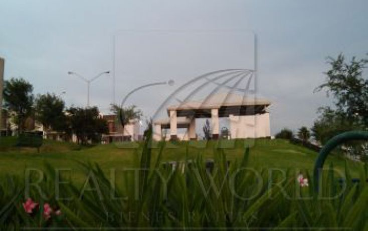 Foto de casa en renta en 832, san miguel, apodaca, nuevo león, 1858973 no 07