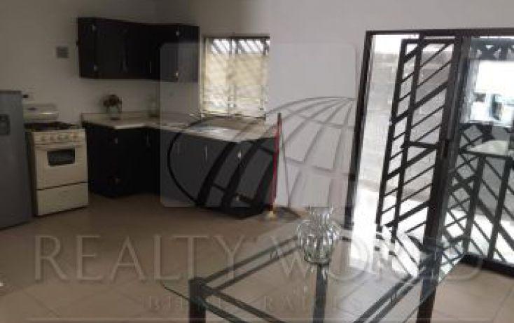 Foto de casa en renta en 832, san miguel, apodaca, nuevo león, 1858973 no 13