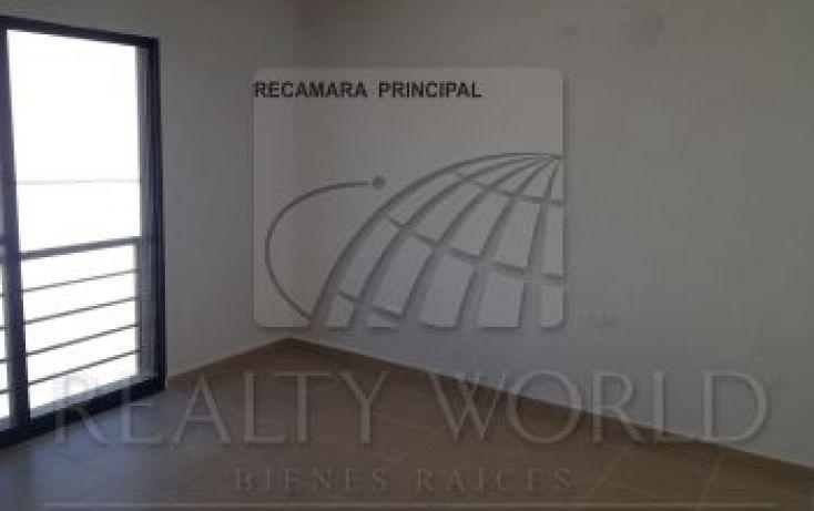 Foto de casa en renta en 832, san miguel, apodaca, nuevo león, 1858973 no 15