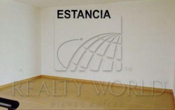 Foto de casa en renta en 832, san miguel, apodaca, nuevo león, 1858973 no 17