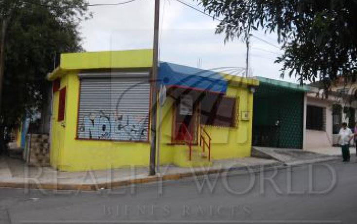Foto de casa en venta en 8332, villa alegre, monterrey, nuevo león, 915877 no 01