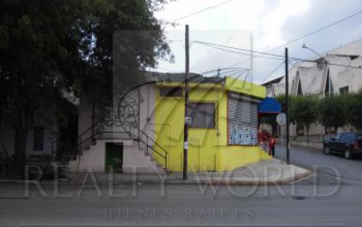 Foto de casa en venta en 8332, villa alegre, monterrey, nuevo león, 915877 no 02