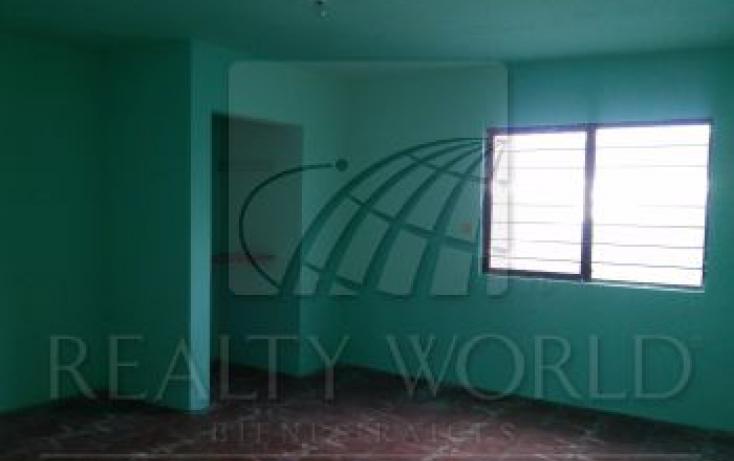 Foto de casa en venta en 8332, villa alegre, monterrey, nuevo león, 915877 no 03