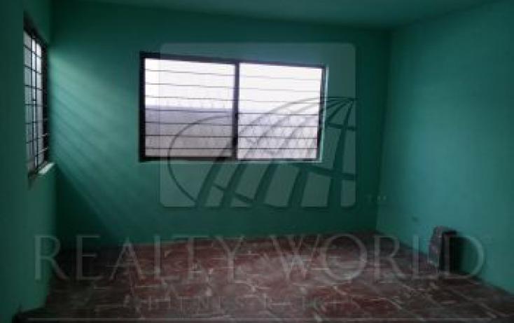 Foto de casa en venta en 8332, villa alegre, monterrey, nuevo león, 915877 no 04