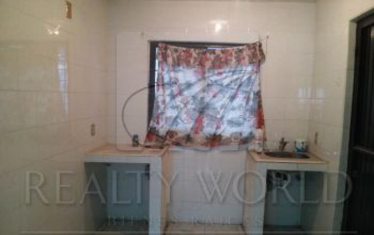 Foto de casa en venta en 8332, villa alegre, monterrey, nuevo león, 915877 no 05