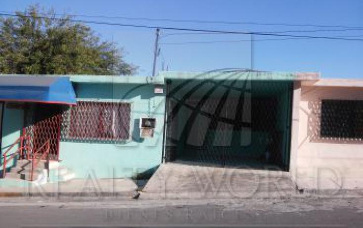 Foto de casa en venta en 8332, villa alegre, monterrey, nuevo león, 915877 no 06
