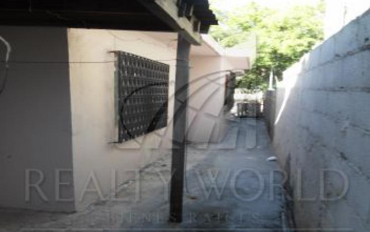 Foto de casa en venta en 8332, villa alegre, monterrey, nuevo león, 915877 no 08