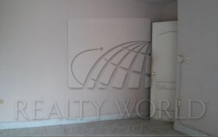 Foto de casa en venta en 8332, villa alegre, monterrey, nuevo león, 915877 no 09