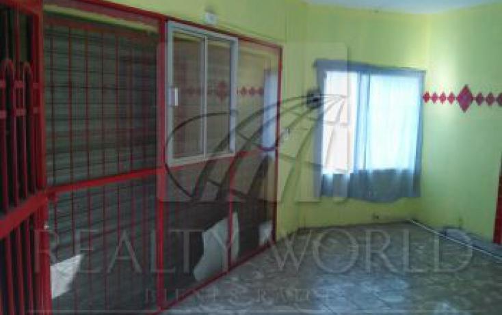 Foto de casa en venta en 8332, villa alegre, monterrey, nuevo león, 915877 no 10