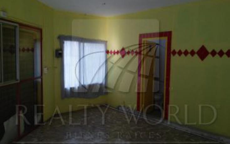 Foto de casa en venta en 8332, villa alegre, monterrey, nuevo león, 915877 no 11