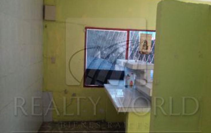 Foto de casa en venta en 8332, villa alegre, monterrey, nuevo león, 915877 no 12