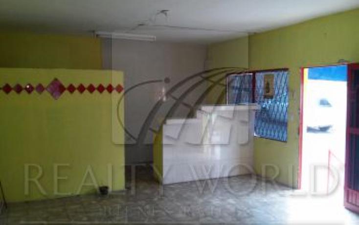 Foto de casa en venta en 8332, villa alegre, monterrey, nuevo león, 915877 no 13