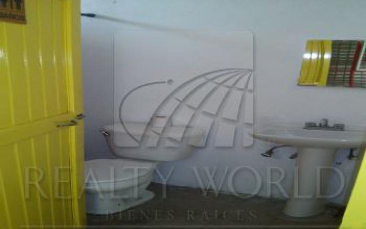 Foto de casa en venta en 8332, villa alegre, monterrey, nuevo león, 915877 no 14