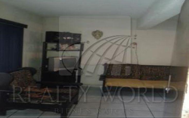Foto de casa en venta en 835, balcones de las puentes, san nicolás de los garza, nuevo león, 1454269 no 03
