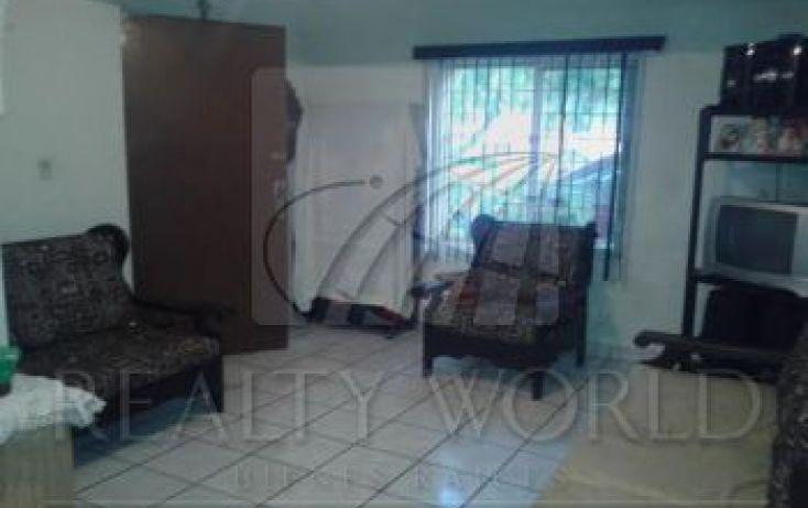 Foto de casa en venta en 835, balcones de las puentes, san nicolás de los garza, nuevo león, 1454269 no 04