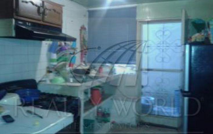 Foto de casa en venta en 835, balcones de las puentes, san nicolás de los garza, nuevo león, 1454269 no 05