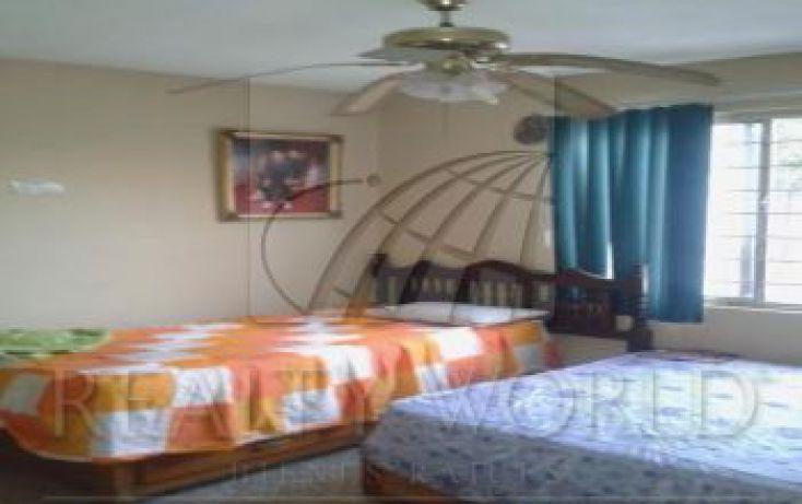 Foto de casa en venta en 835, balcones de las puentes, san nicolás de los garza, nuevo león, 1454269 no 06
