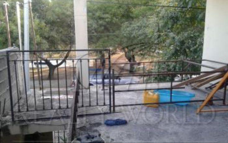 Foto de casa en venta en 835, balcones de las puentes, san nicolás de los garza, nuevo león, 1454269 no 10
