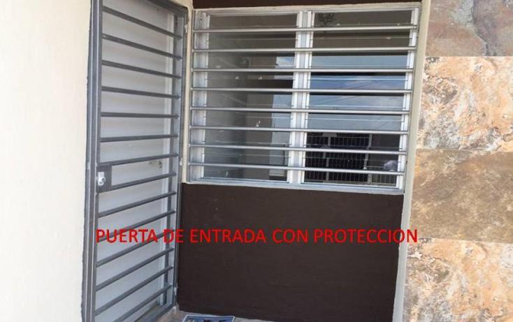 Foto de casa en venta en  835, francisco villa, colima, colima, 1985728 No. 03