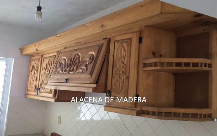 Foto de casa en venta en  835, francisco villa, colima, colima, 1985728 No. 04